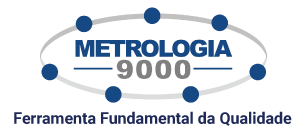 Metrologia 9000